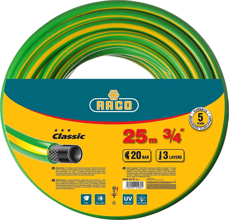 Шланг Raco Classic 40306-3/4-25_z01