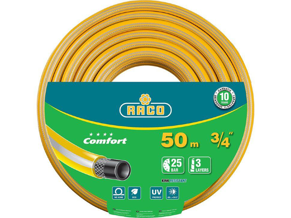Купить Шланг Raco Comfort 40303-3/4-50_z01