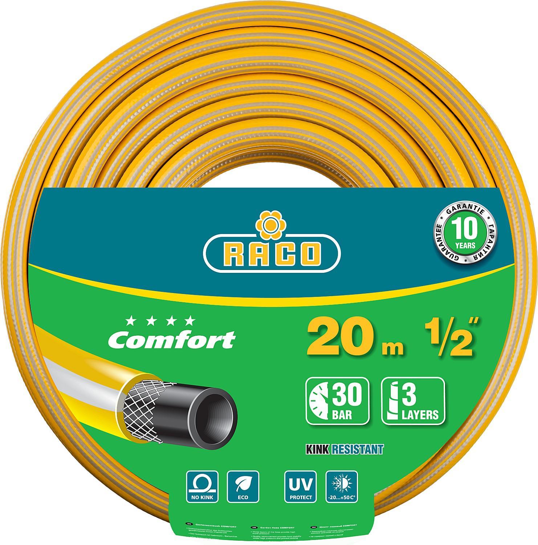 Шланг Raco Comfort 40303-1/2-20_z01