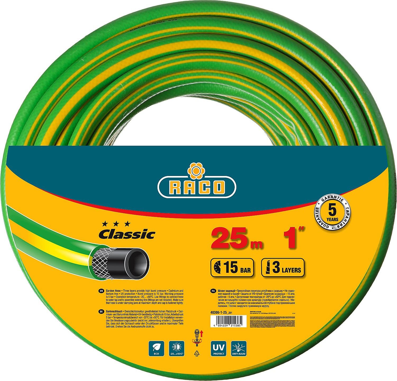 Шланг Raco Classic 40306-1-25_z01