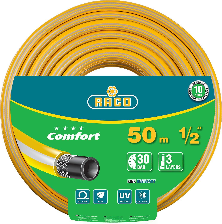 Шланг Raco Comfort 40303-1/2-50_z01