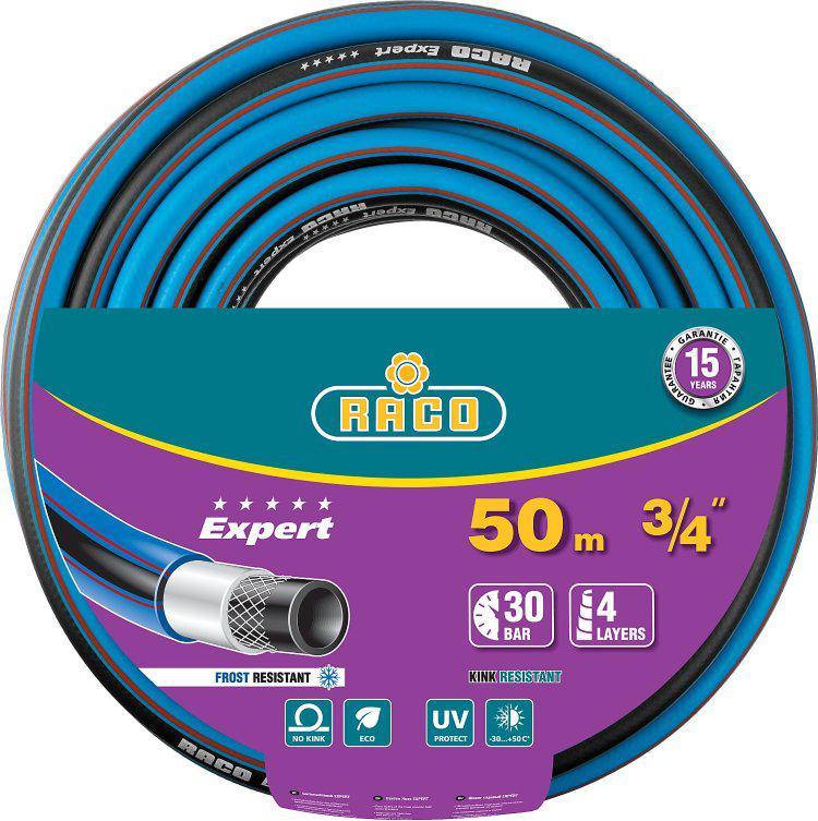 Купить Шланг Raco Expert 40302-3/4-50_z01