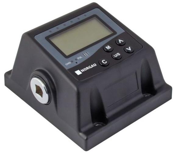 цены Измеритель Norgau 053102035