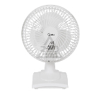 Вентилятор MIDEA FD1520