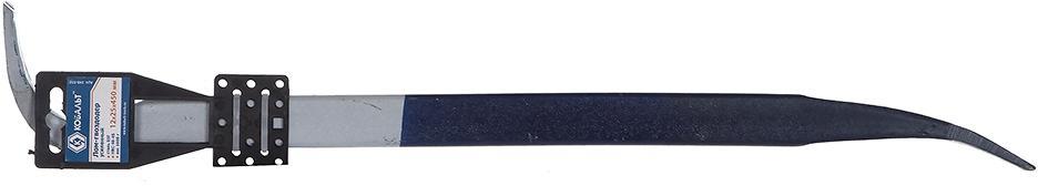 Монтировка КОБАЛЬТ 249-549 нож кобальт 249 037