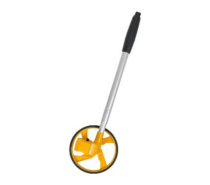 Измерительное колесо RGK Q16e