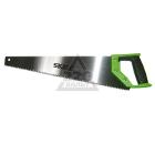 Ножовка SKRAB 20525