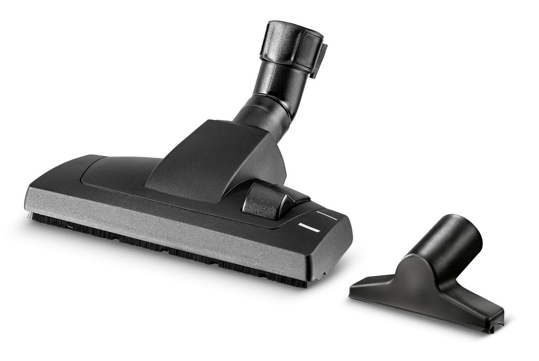 Комплект для уборки Karcher 28630020