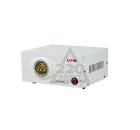 Стабилизатор напряжения LEEK LE R4 D 500W