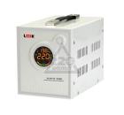 Стабилизатор напряжения LEEK LE R4 DV 1000W