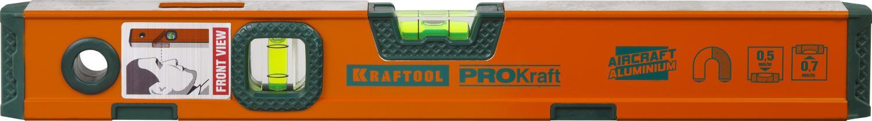 Картинка для Уровень Kraftool 34575-040