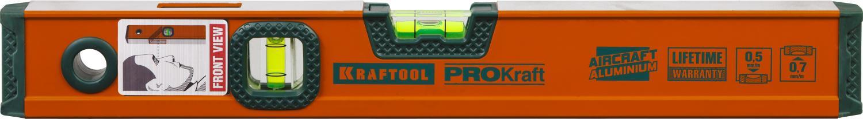 Уровень Kraftool 34721-040_z01
