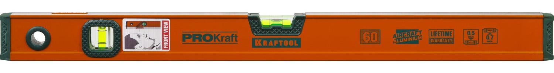 Уровень Kraftool 34721-060_z01