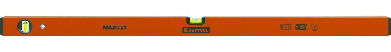 Уровень Kraftool 34577-100