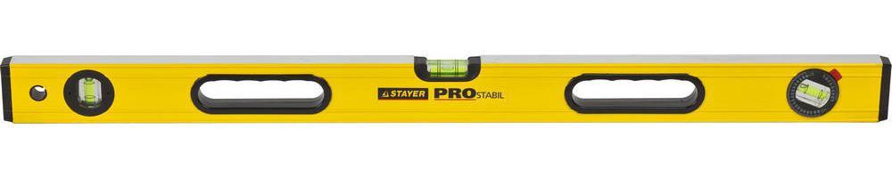 Уровень Stayer 3471-080_z01
