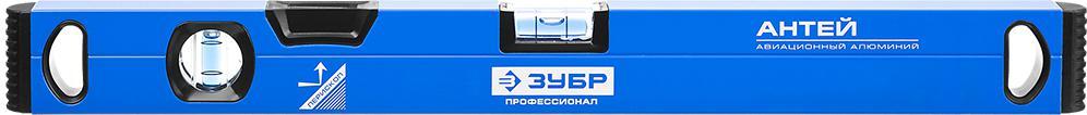 Уровень ЗУБР 34586-100_z01