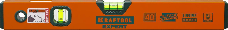 Купить Уровень Kraftool 34710-040_z01