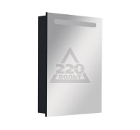 Зеркало-шкаф ROCA ZRU9000099