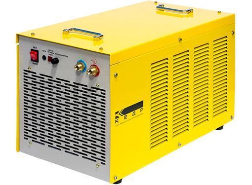 Блок водяного охлаждения КЕДР для TIG-500P AC/DC (8005645)
