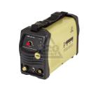 Аппарат плазменной резки КЕДР CUT-40N 8006218
