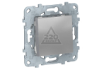 Выключатель SCHNEIDER ELECTRIC NU520130