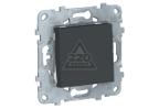Выключатель SCHNEIDER ELECTRIC NU520154