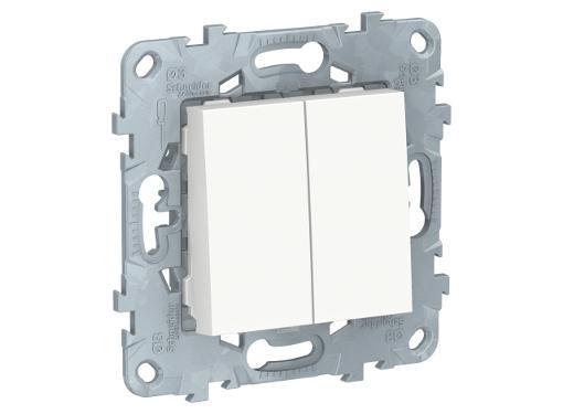 Выключатель SCHNEIDER ELECTRIC NU521118