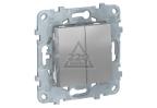 Выключатель SCHNEIDER ELECTRIC NU521130