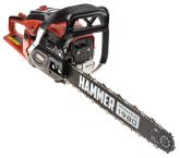 HAMMER BPL4518C
