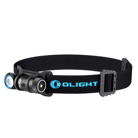 Фонарь Olight Mv-907286