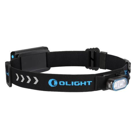 Фонарь Olight Mv-907439