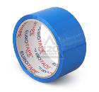 Лента упаковочная LUK 7801362 синяя