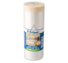 Пленка для ремонта FOLSEN 99140033