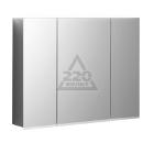 Зеркало-шкаф KERAMAG OPTION PLUS 801491000