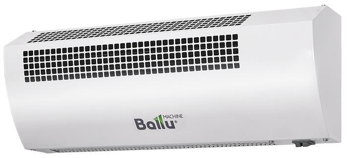 Тепловая завеса Ballu Bhc-ce-3 ballu bhc ce 3