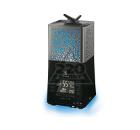 Увлажнитель воздуха ELECTROLUX EHU-3810D YOGAhealthline ecoBIOCOMPLEX