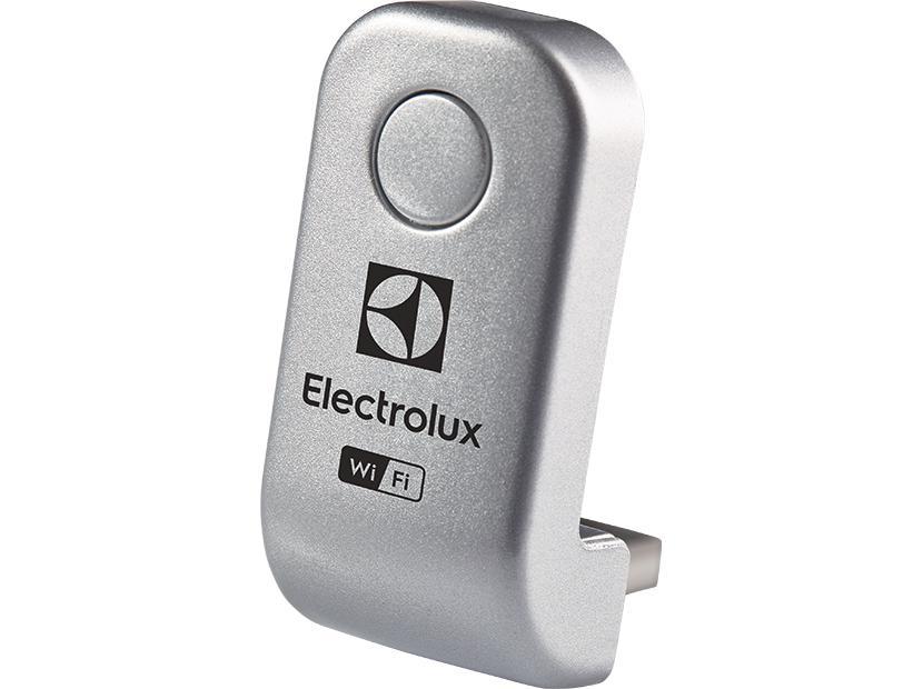 Модуль Electrolux Wi-fi ehu/wf...