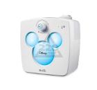 Увлажнитель воздуха BALLU UHB-240 blue/голубой Disney