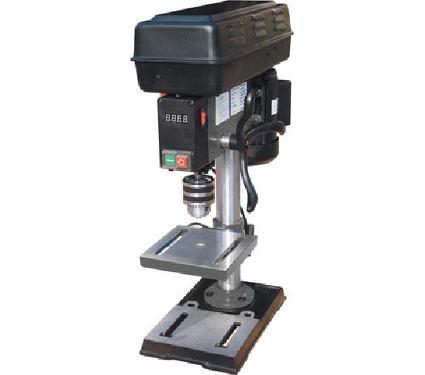 Станок сверлильный VISPROM B-1313B/230 (38710100)