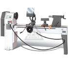 Станок токарный PROMA DSL-1201 (65000005)