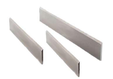Набор ножей Proma 25000503 набор ножей proma 25500033