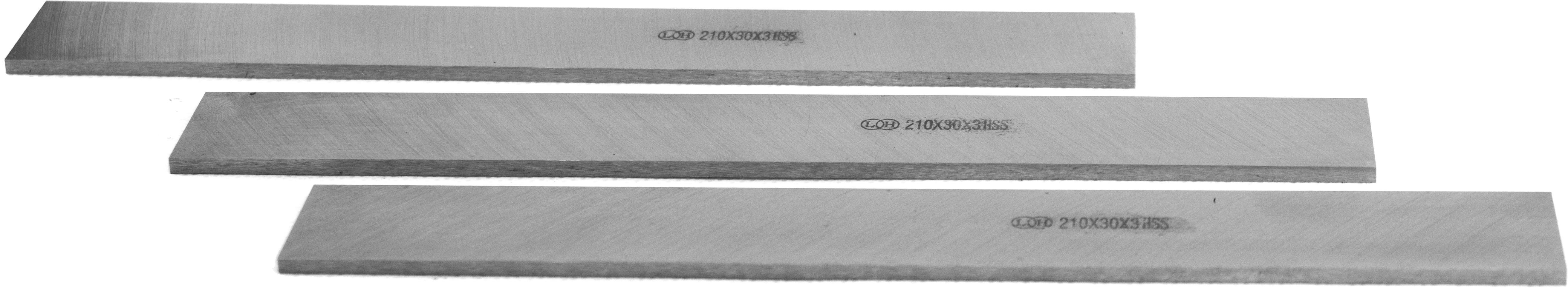 Набор ножей Proma 35210002 набор ножей proma 25500033
