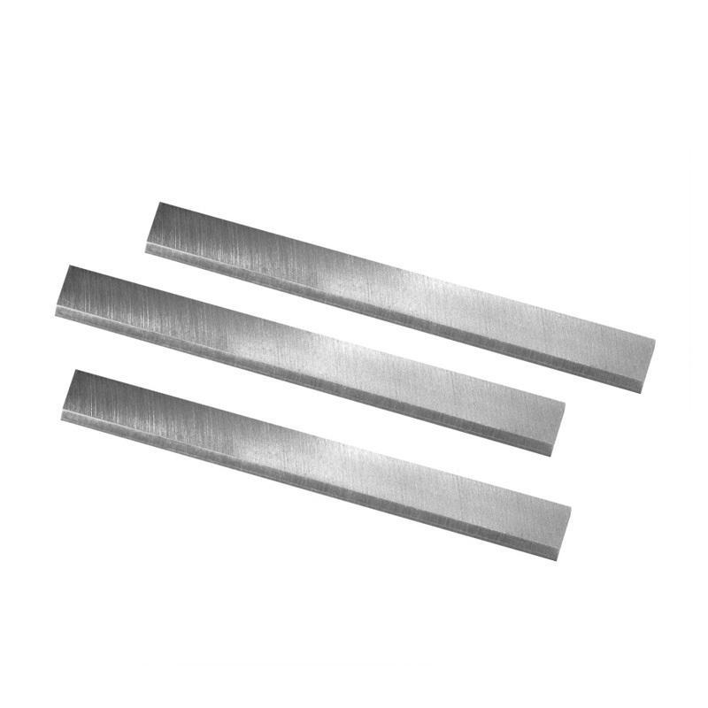 Набор ножей Proma 65900001 набор ножей proma 25500033