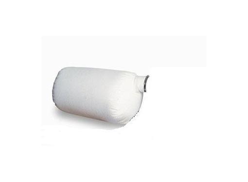Мешок PROMA 25049011