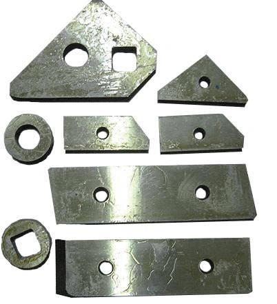 Набор ножей Proma 25500010 набор ножей proma 25500033
