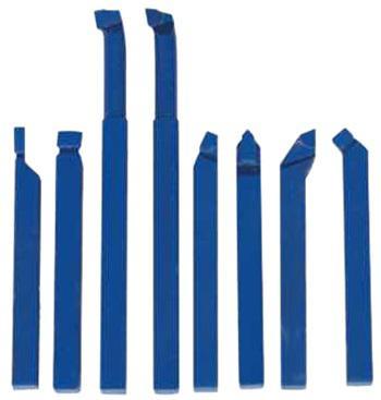 Набор резцов Proma 25332525 набор резцов гравировальных dremel 108