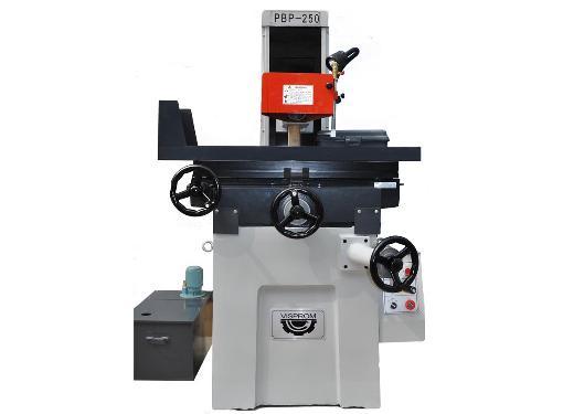 Станок шлифовальный VISPROM PBP-250 (38801700)