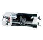 Станок токарный PROMA SM-250E (25000021)