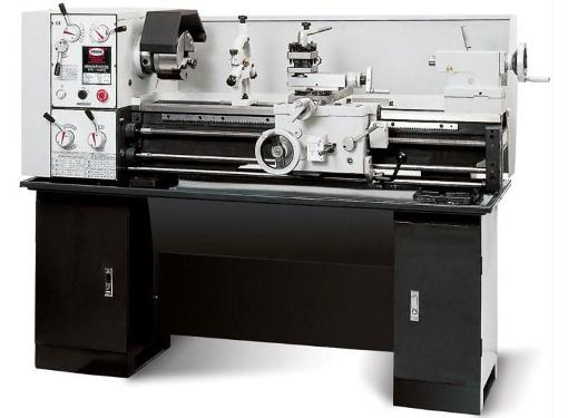 Станок токарный PROMA SPC-900PA (25331711)