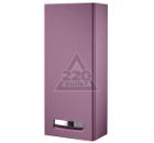 Шкафчик ROCA GAP (ZRU9302745)